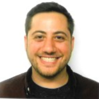 Michael Marino - Online Therapist with 4 years of experience