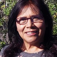 Teresa Jones - Online Therapist with 5 years of experience