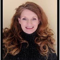 Lois Lambert - Online Therapist with 25 years of experience