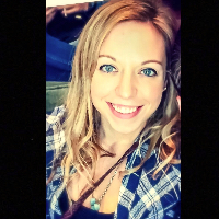 This is Danielle DeFrancesco's avatar and link to their profile