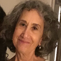 Deborah Salant - Online Therapist with 25 years of experience