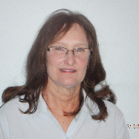 Susan Csank - Online Therapist with 20 years of experience