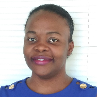 Faithful Counseling Review For Claire Bazile