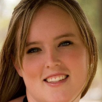 Elisia Porter - Online Therapist with 3 years of experience