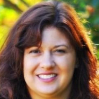 Kimberly Tarshis - Online Therapist with 3 years of experience