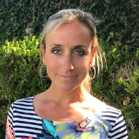 Megan Broderick - Online Therapist with 3 years of experience