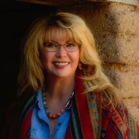 Lori Davenport - Online Therapist with 11 years of experience