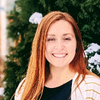 Kendra DeLoof - Online Therapist with 7 years of experience