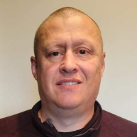 Sean Horsley - Online Therapist with 21 years of experience