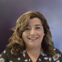 Janet Amaya - Online Therapist with 13 years of experience