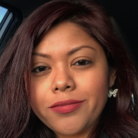 Lizette Alvarado - Online Therapist with 10 years of experience