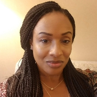 Shamea  Hall  - Online Therapist with 3 years of experience