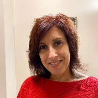 Claudine  Lasky  - Online Therapist with 20 years of experience