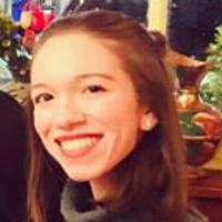This is Jessica Kurczewski's avatar and link to their profile
