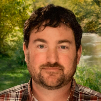 Thomas Johnson - Online Therapist with 15 years of experience