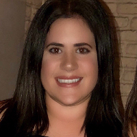 This is Stephanie Lara's avatar and link to their profile