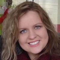 Courtney Hall - Online Therapist with 12 years of experience
