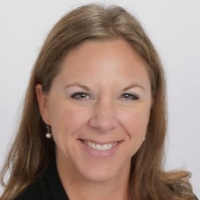Michelle Pettengill - Online Therapist with 16 years of experience