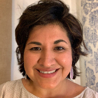 Ruth Trujillo Pertew - Online Therapist with 3 years of experience