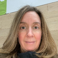 Marykate Shorter - Online Therapist with 14 years of experience