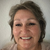 Rebecca Rice - Online Therapist with 17 years of experience