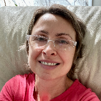 Tatyana Todorova - Online Therapist with 3 years of experience
