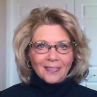 This is Dr. (Cynthia) Cindy  Keene's avatar and link to their profile
