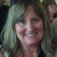 This is Maryann Whalen's avatar and link to their profile