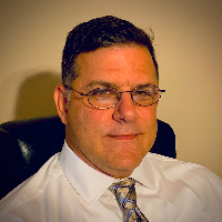 Craig Conover - Online Therapist with 23 years of experience