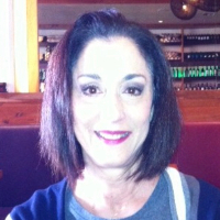 Aileen Stein - Online Therapist with 3 years of experience