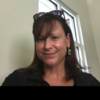 Amy Robichaud - Online Therapist with 21 years of experience