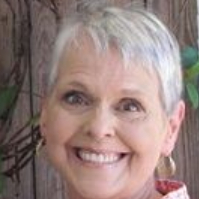 This is Mary Beth  Ridderman's avatar and link to their profile