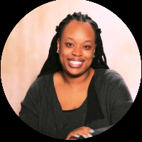 Rachelle Camille - Online Therapist with 14 years of experience