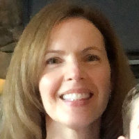 Kerrin Morley - Online Therapist with 18 years of experience