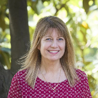 Tara Bowles - Online Therapist with 12 years of experience