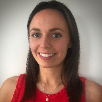 Kathleen Sprengel - Online Therapist with 6 years of experience