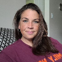 Courtney Cavanaugh - Online Therapist with 17 years of experience
