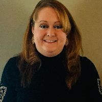 Melissa  Stroup - Online Therapist with 15 years of experience