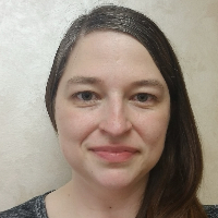Melanie  Towne - Online Therapist with 8 years of experience