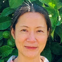 Man Nguyen - Online Therapist with 12 years of experience