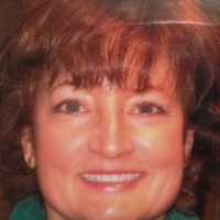 Marie Retherford - Online Therapist with 30 years of experience