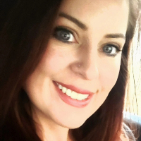 Candace Gregg - Online Therapist with 3 years of experience