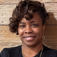Anastasia Smith-McEwen - Online Therapist with 9 years of experience