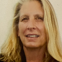 Jeanette Pailas - Online Therapist with 25 years of experience