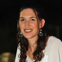 Meira Alon - Online Therapist with 3 years of experience