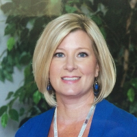 Karen Terese Kewak - Online Therapist with 10 years of experience
