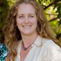 Dr. Jennifer Gildner