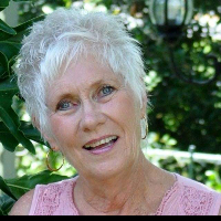 MILDRED  WHITE - Online Therapist with 16 years of experience