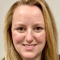 Lauren Moore - Online Therapist with 5 years of experience