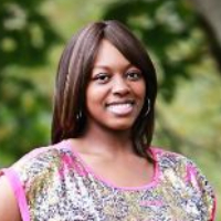 Lakiah Edwin-Bankston - Online Therapist with 4 years of experience